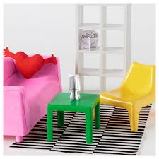 ikea dolls house furniture. Ikea Miniature Furniture. Stupendous Com Furniture Huset Doll Living Room Bedroom Outdoor Office Dolls House