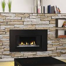 if high utility bills are inspiring you to find supplemental gas fueled heat sources you may not need to look any further than your existing masonry