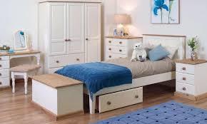bedroom furniture pictures 0i0thaap bed room furniture images
