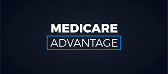 Medicare Low Income Subsidy Chart 2020 Premiums For Medicare Advantage Expected To Drop 23 For