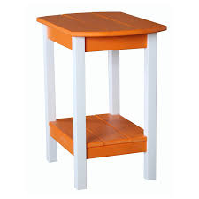 side tables for living room small round tablecloths for accent tables small round accent table cloths small round top tables