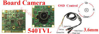 multiplex easy star ii fpv build log & more Cctv Camera Wiring Diagram Pdf adding a new lens to the cam is not really necessary as the original lens has a nice quality however by adding the f2 0 2 8mm 1 3\