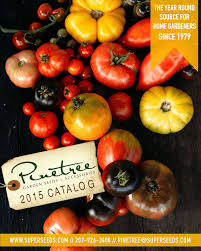 garden seed catalogs. Cool Garden Seed Catalogs 56 About Remodel Fabulous Home Design Wallpaper With T