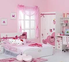 Full Size Of Bedroom Hello Kitty Comforter Set King Size Hello Kitty Room Furniture  Hello Kitty ...