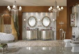 Oval Mirrors Bathroom Oval Bathroom Mirrors 17 Best Ideas About Grey Bathroom Cabinets