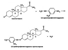 Реферат Фармацевтическая химия стероидных гормонов com  Фармацевтическая химия стероидных гормонов