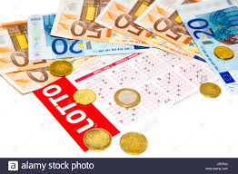 coin, lottery, bet, ticket, betting, success, victory, win, money, lose  Stock Photo - Alamy