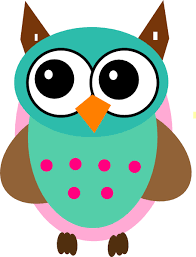 Image result for animated owl pictures