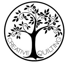 Creative Quilting - Quilt Shop near London - Home   Facebook & Creative Quilting - Quilt Shop near London Adamdwight.com