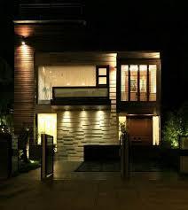 terrace lighting. Outdoor Light For Contemporary Outdoor Lighting Sconces And Hot  Contemporary Post Lighting Terrace