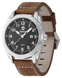 Наручные <b>часы Timberland</b> 13330XS/02 — купить по выгодной ...