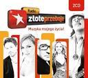 Radio Zlote Przeboje: Muzyka Mojego Zycia!