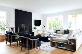 Living room sofa ideas Sectional Sofa Designs For Living Room Furniture Ideas Design Inspiration In India Sofa Designs For Living Room Slimproindiaco Sofa Designs For Living Room Modern Furniture Large Size Of Set
