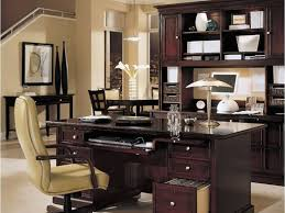 office room ideas. Full Size Of Office:office Room Interior Design Ideas Ergonomic Office Chair Modular Home Large L