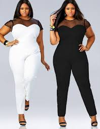 find cheap plus size clothing trendy plus size fashion guide to help you find clothes you love
