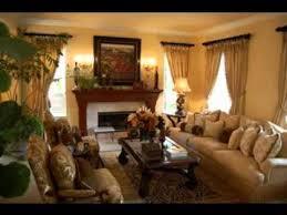 Tuscan Home Interiors Ideas Custom Inspiration Design