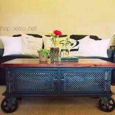 making industrial furniture. Vintage-industrial-1 Making Industrial Furniture I