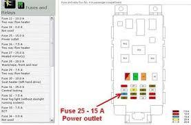 2007 toyota yaris ac relay location wiring diagram and fuse box fuse box toyota yaris 2002 at 2007 Yaris Fuse Box