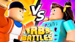 Sans multiversal battles codes help you gain free rewards without cheats. Sans Multiversal Battles Free Codes Roblox December 2020 Cyber Space Gamers