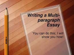 for paper help me write earth science admission paper essays of community service essay