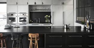 Hardware Handles Kitchen Handles Door Knobs Furniture Pulls