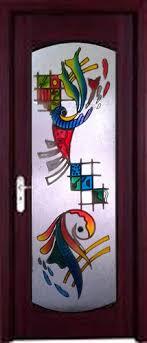 Door Painting Designs Mural Design Door Painting Designs Nongzico