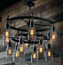 decoration lime green ceiling lamp great familiar kitchen pendant lighting lights cream chandelier simple light