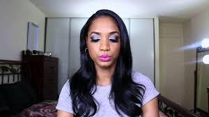 does sephora do makeup for sephora make up review