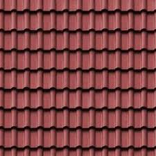 roof tile texture for 3ds max. Brilliant Texture Textures Texture Seamless  Clay Roofing Texture 03422   ARCHITECTURE ROOFINGS With Roof Tile For 3ds Max N
