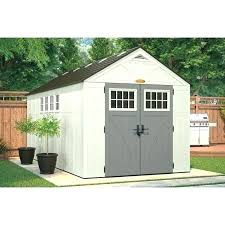 8 x 10 storage shed plans storage shed plans custom by x small sheds garden free