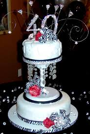95 40th Birthday Cake Ideas For Her Fourtieth Cake Fourtieth Cake