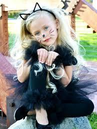 ci simple simon cat costume v