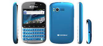 Icemobile Apollo 3G Specs - Technopat ...