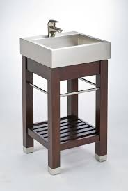 bathroom pedestal sinks. Pedestal Sink Storage Solutions Bathroom Sinks N