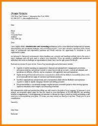 100+ [ Practicum Cover Letter Examples ] | Resume Medical ...