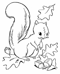 Small Picture Fall Leaves Coloring Pages Bestofcoloringcom