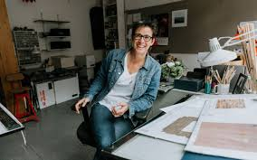Famous Set Designers An Interview With Set Designer Rachel Hauck The Interval