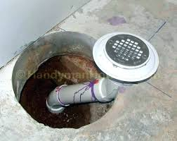 shower drain removal cast iron shower drain replace shower drain awesome how to repair shower drain shower drain removal