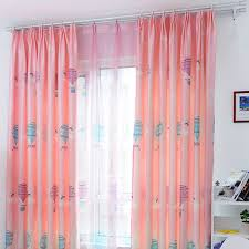 Nice Curtains For Living Room Living Room Drapes And Valances Beautiful Curtains For Purple