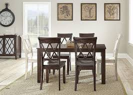 permalink to dining room table pads target