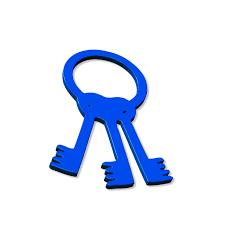 Trousseau Clé Proches À - Image gratuite sur Pixabay