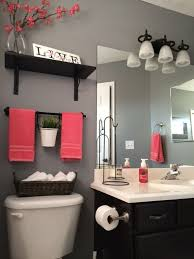 Disney Bathroom Home Decorating Ideas Bathroom 1000 Ideas About Disney Bathroom On