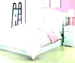 pink twin bed exotic bedding gray chevron comforter sets set and grey white black hot