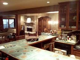 Sun Design Remodeling Interior