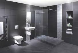 Small Wet Room Designs Bathroom Designs In Pictures Small Small Bathroom Wet Room Design