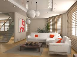 For Small Living Room Layout Amazing Of Awesome Feng Shui Small Living Room Layout In 405