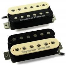 do it all 2 humbuckers and a 5 way switch seymour duncan Proline Strat 5 Way Switch Wiring Diagram do it all 2 humbuckers and a 5 way switch