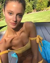 Kate Bock Nude And Thefappening 125 Photos