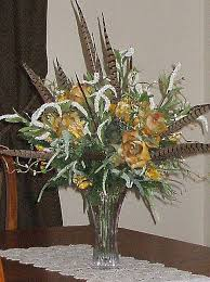 floral arrangements dining room table. floral arrangements for dining room table nifty with image o