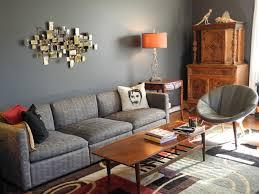 Two Tone Living Room Paint Decor Grey Paint Living Room Grey Living Room Ideas Two Tone Grey